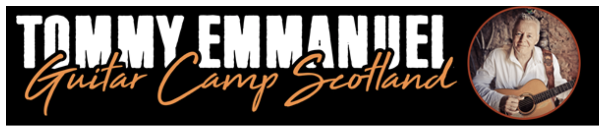www.tommyemmanuelguitarcampscotland.com