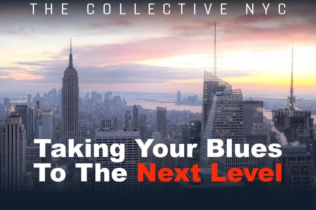 The Collective NYC